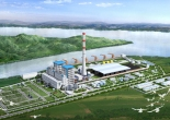 Hai Phong, Vietnam – 1,200MW Coal-Fired Power Plant  Credit: promo101.wordpress.com
